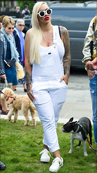 Celebrity Photo: Jodie Marsh 1200x2133   355 kb Viewed 104 times @BestEyeCandy.com Added 399 days ago