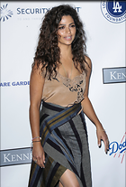 Celebrity Photo: Camila Alves 2166x3200   909 kb Viewed 43 times @BestEyeCandy.com Added 474 days ago