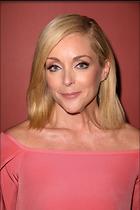 Celebrity Photo: Jane Krakowski 1200x1800   336 kb Viewed 63 times @BestEyeCandy.com Added 272 days ago