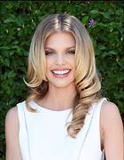 Celebrity Photo: AnnaLynne McCord 2400x3088   891 kb Viewed 43 times @BestEyeCandy.com Added 98 days ago
