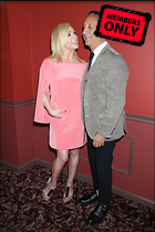 Celebrity Photo: Jane Krakowski 3520x5281   2.2 mb Viewed 0 times @BestEyeCandy.com Added 190 days ago