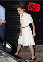 Celebrity Photo: Emma Watson 2241x3216   2.1 mb Viewed 4 times @BestEyeCandy.com Added 11 days ago