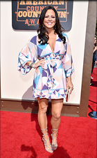 Celebrity Photo: Sara Evans 634x1024   214 kb Viewed 6.240 times @BestEyeCandy.com Added 720 days ago