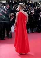 Celebrity Photo: Kate Moss 2048x2870   791 kb Viewed 41 times @BestEyeCandy.com Added 704 days ago