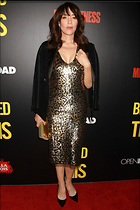 Celebrity Photo: Katey Sagal 1200x1800   306 kb Viewed 85 times @BestEyeCandy.com Added 119 days ago