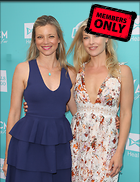 Celebrity Photo: Amy Smart 2766x3600   3.4 mb Viewed 6 times @BestEyeCandy.com Added 682 days ago
