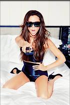 Celebrity Photo: Victoria Beckham 1365x2048   245 kb Viewed 1.555 times @BestEyeCandy.com Added 37 days ago