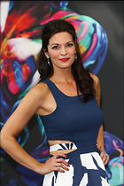 Celebrity Photo: Alana De La Garza 1200x1800   176 kb Viewed 168 times @BestEyeCandy.com Added 315 days ago