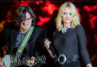 Celebrity Photo: Miranda Lambert 2242x1560   1,030 kb Viewed 100 times @BestEyeCandy.com Added 194 days ago