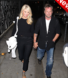 Celebrity Photo: Christie Brinkley 1200x1378   221 kb Viewed 13 times @BestEyeCandy.com Added 8 days ago