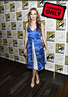Celebrity Photo: Danielle Panabaker 2823x3996   1.5 mb Viewed 1 time @BestEyeCandy.com Added 218 days ago