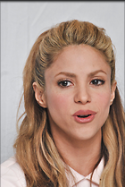 Celebrity Photo: Shakira 2592x3872   1,110 kb Viewed 99 times @BestEyeCandy.com Added 149 days ago