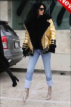 Celebrity Photo: Kendall Jenner 1200x1800   224 kb Viewed 12 times @BestEyeCandy.com Added 2 days ago