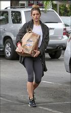 Celebrity Photo: Ashley Greene 1902x3000   712 kb Viewed 20 times @BestEyeCandy.com Added 113 days ago