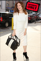Celebrity Photo: Julianne Moore 3744x5616   2.6 mb Viewed 1 time @BestEyeCandy.com Added 4 days ago