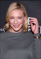 Celebrity Photo: Cate Blanchett 1200x1715   324 kb Viewed 20 times @BestEyeCandy.com Added 42 days ago
