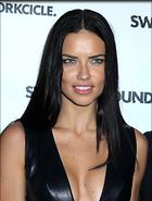 Celebrity Photo: Adriana Lima 2721x3600   518 kb Viewed 109 times @BestEyeCandy.com Added 486 days ago