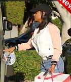 Celebrity Photo: Christina Milian 1200x1380   236 kb Viewed 6 times @BestEyeCandy.com Added 5 days ago
