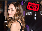 Celebrity Photo: Autumn Reeser 3000x2258   1.4 mb Viewed 0 times @BestEyeCandy.com Added 303 days ago