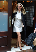 Celebrity Photo: Christie Brinkley 2070x3000   557 kb Viewed 25 times @BestEyeCandy.com Added 30 days ago