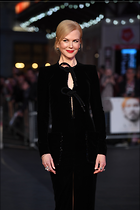 Celebrity Photo: Nicole Kidman 2200x3300   417 kb Viewed 20 times @BestEyeCandy.com Added 112 days ago
