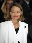 Celebrity Photo: Jodie Foster 3456x4614   1.2 mb Viewed 87 times @BestEyeCandy.com Added 206 days ago