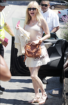 Celebrity Photo: Anna Faris 2100x3245   1.2 mb Viewed 67 times @BestEyeCandy.com Added 208 days ago