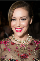 Celebrity Photo: Alyssa Milano 800x1199   162 kb Viewed 69 times @BestEyeCandy.com Added 121 days ago