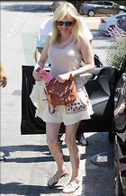 Celebrity Photo: Anna Faris 2100x3265   1.2 mb Viewed 118 times @BestEyeCandy.com Added 351 days ago