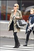 Celebrity Photo: Nicky Hilton 1200x1800   212 kb Viewed 5 times @BestEyeCandy.com Added 18 days ago