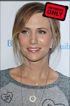 Celebrity Photo: Kristen Wiig 2136x3216   1.3 mb Viewed 1 time @BestEyeCandy.com Added 258 days ago