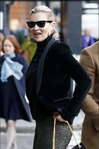 Celebrity Photo: Kate Moss 10 Photos Photoset #351528 @BestEyeCandy.com Added 492 days ago