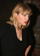 Celebrity Photo: Taylor Swift 535x753   31 kb Viewed 111 times @BestEyeCandy.com Added 360 days ago