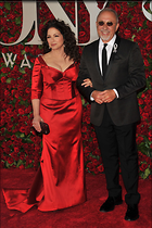 Celebrity Photo: Gloria Estefan 1200x1803   314 kb Viewed 169 times @BestEyeCandy.com Added 949 days ago