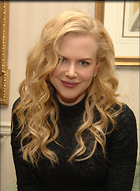 Celebrity Photo: Nicole Kidman 2196x3000   844 kb Viewed 67 times @BestEyeCandy.com Added 106 days ago
