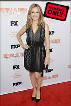 Celebrity Photo: Kelly Preston 3150x4713   2.4 mb Viewed 1 time @BestEyeCandy.com Added 335 days ago