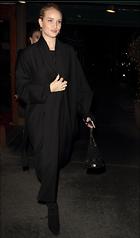 Celebrity Photo: Rosie Huntington-Whiteley 1200x2044   195 kb Viewed 7 times @BestEyeCandy.com Added 19 days ago