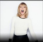 Celebrity Photo: Taylor Swift 535x517   17 kb Viewed 232 times @BestEyeCandy.com Added 106 days ago