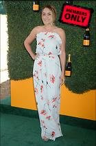 Celebrity Photo: Lauren Conrad 3000x4540   2.2 mb Viewed 0 times @BestEyeCandy.com Added 106 days ago