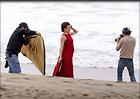 Celebrity Photo: Milla Jovovich 1470x1041   88 kb Viewed 9 times @BestEyeCandy.com Added 24 days ago