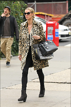 Celebrity Photo: Nicky Hilton 1200x1800   248 kb Viewed 6 times @BestEyeCandy.com Added 18 days ago