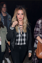 Celebrity Photo: Ashley Tisdale 1200x1800   239 kb Viewed 19 times @BestEyeCandy.com Added 94 days ago