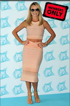 Celebrity Photo: Amanda Holden 2850x4292   2.4 mb Viewed 1 time @BestEyeCandy.com Added 119 days ago