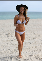 Celebrity Photo: Audrina Patridge 2051x3000   551 kb Viewed 39 times @BestEyeCandy.com Added 161 days ago