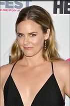 Celebrity Photo: Alicia Silverstone 2100x3150   617 kb Viewed 55 times @BestEyeCandy.com Added 216 days ago