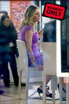 Celebrity Photo: Rebecca Romijn 3744x5616   2.2 mb Viewed 2 times @BestEyeCandy.com Added 96 days ago