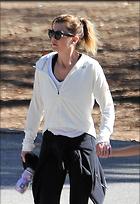 Celebrity Photo: Ellen Pompeo 1200x1745   271 kb Viewed 33 times @BestEyeCandy.com Added 91 days ago