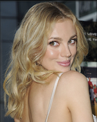 Celebrity Photo: Bar Paly 1200x1506   358 kb Viewed 184 times @BestEyeCandy.com Added 555 days ago