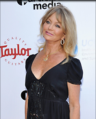 Celebrity Photo: Goldie Hawn 826x1024   176 kb Viewed 188 times @BestEyeCandy.com Added 953 days ago