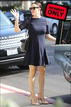 Celebrity Photo: Jennifer Garner 3428x5144   2.4 mb Viewed 0 times @BestEyeCandy.com Added 27 hours ago